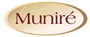 Munire Furniture